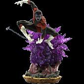 X-Men - Nightcrawler 1/10th Scale Statue
