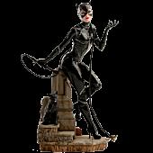 Batman Returns - Catwoman 1/10th Scale Statue