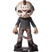 "Friday the 13th - Jason Voorhees MiniCo 6"" Vinyl Figure"