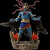 ThunderCats - Mumm-Ra 1/10th Scale Statue