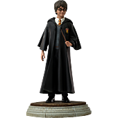 Harry Potter - Harry Potter 20th Anniversary 1/10th Scale Statue