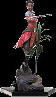 Black-Panther-Nakia-1-10-Statue