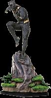 Black-Panther-Movie-Killmonger-1-10-Statue