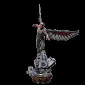 Avengers 4: Endgame - Falcon 1/10th Scale Statue