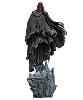 Avengers 4: Endgame - Red Skull 1/10th Scale Statue