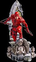 Daredevil - Daredevil 1/4 Scale Statue