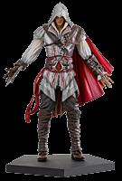 Assassin's Creed II - Ezio Auditore 1/10th Scale Statue
