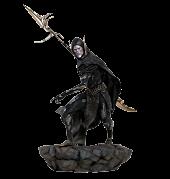 Avengers 4: Endgame - Corvus Glaive 1/10th Scale Statue