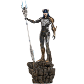 Avengers 4: Endgame - Proxima Midnight 1/10th Scale Statue