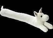 Unicorn Draft Excluder   Popcultcha