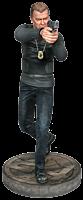 24 - Jack Bauer 1/4 Scale Statue