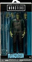 "Frankenstein (1931) - The Monster 6"" Action Figure"