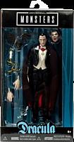 "Dracula (1931) - Count Dracula 6"" Action Figure"