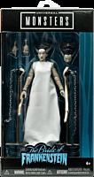 "The Bride of Frankenstein (1935) - The Bride 6"" Action Figure"