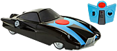 Incredibles 2 - Remote Control Incredible Vehicle with Sound FX 1