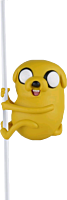 """Adventure Time - Jake 2"""" Scalers"""