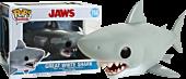 "Jaws - Jaws 6"" Super Sized Pop! Vinyl Figure"