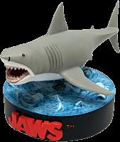 "Jaws - Bruce Shark Premium Motion 7"" Statue"