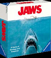 Jaws - Board Game