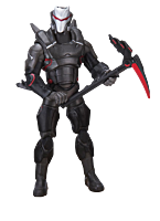 """Fortnite - Omega 4"""" Action Figure with Accessories"""
