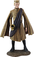 "Game of Thrones - Joffrey Baratheon 8"" Vinyl Figure Statue"