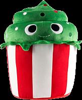 "Yummy World - JoJo Cupcake 16"" Plush   Popcultcha"