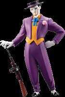 Batman: The Animated Series - The Joker 1/10th Scale ArtFX Statue | Popcultcha