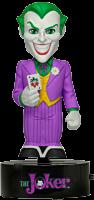"""Joker 6"""" Solar Powered Body Knocker"""