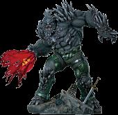 "Justice League - Doomsday 26"" Maquette Statue"