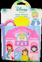 Disney Princess - Soft Book