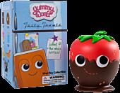 "Yummy World -Tasty Treats Mini Series Blind Box 3"" Vinyl Figure Main Image"