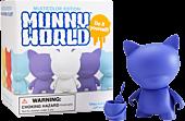 "Munnyworld - 2"" DIY Micro Trikky Vinyl"