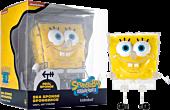 "SpongeBob SquarePants - Shellebration 8"" Vinyl Figure"