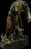 Killer Croc Premium Format Statue