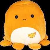 "Squishmallows - Veronica the Octopus 16"" Plush"