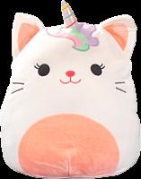"""Squishmallows - Luxe the Caticorn 12"""" Plush"""
