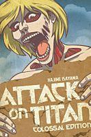 KOD36181-Attack-on-Titan-Colossal-Edition-Volume-02-Manga-Trade-Paperback