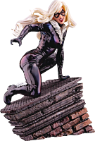 Marvel - Black Cat ArtFX Premier 1/10th Scale Statue