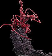 Marvel - Maximum Carnage Fine Art 1/6th Scale Statue
