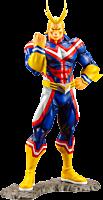 My Hero Academia - All Might ArtFX J 1/8th Scale Statue