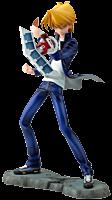 Yu-Gi-Oh! - Joey Wheeler ArtFX J 1/7th Scale Statue