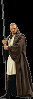 Star Wars Episode I: The Phantom Menace - Qui-Gon Jinn ArtFX 1/10th Scale Statue