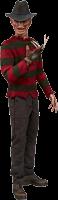 Freddy Krueger 1/6th Scale Action Figure