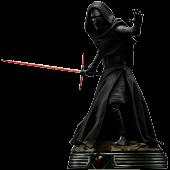 Kylo Ren Premium Format Statue