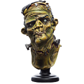 """Busted - Frank 8"""" Bust"""