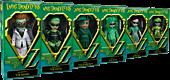 "Living Dead Dolls - Living Dead Dolls in Oz Variants 10"" Dolls (Set of 6) Main Image"