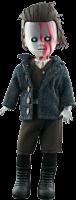 Living Dead Dolls - Kreek (Series 31) Main Image
