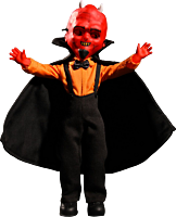 "Living Dead Dolls - Devil 10"" Doll Series 32 Main Image"