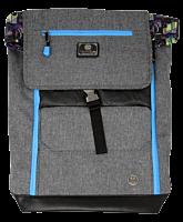 "Batman - Batsignal 19"" Laptop Backpack"