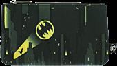 """Batman - Bat-Signal 8"""" Pencil Case 1"""